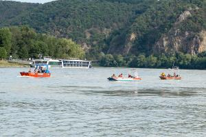 KR T2 Donau  02082017-80