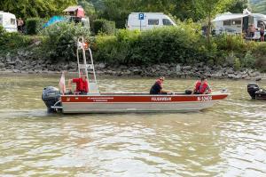 KR T2 Donau  02082017-81