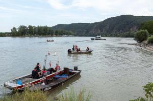 KR T2 Donau  02082017-87