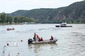 KR T2 Donau  02082017-88