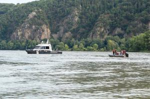 KR T2 Donau  02082017-92