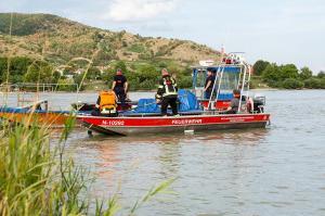 KR T2 Donau  02082017-94