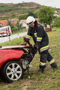 KR T2 Rohrendorf 06082017-38