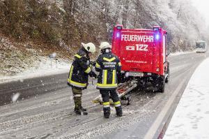 KR T1 Mauternbach 30112017-9