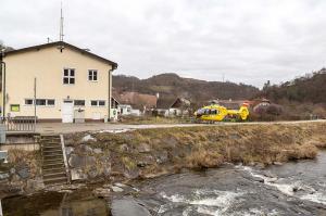 KR T2 Senftenberg 23012018-20