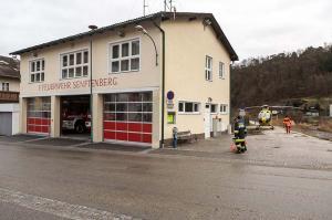 KR T2 Senftenberg 23012018-23