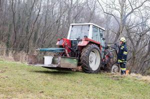 KR T1 Traktor Furth 01022018-12