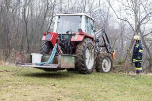KR T1 Traktor Furth 01022018-16
