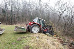 KR T1 Traktor Furth 01022018-2
