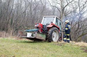 KR T1 Traktor Furth 01022018-9