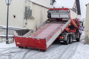 KS T1 Hollenburg 02032018-13