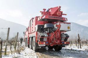 KR T1 Lkw Dürnstein 07032018-34