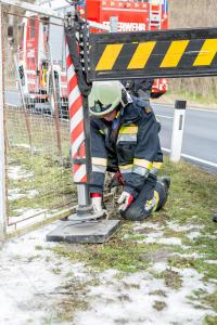 KR T1 PkwBerg Langenlois 09032018-21