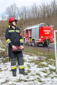 KR T1 PkwBerg Langenlois 09032018-27