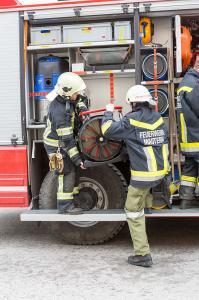 KR B1 Brandverdacht 12032018-15