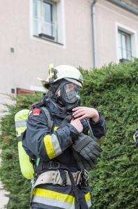 KR B1 Brandverdacht 12032018-6