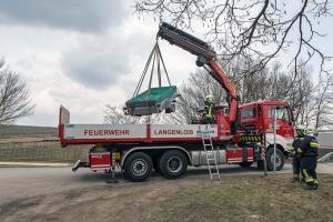 KR T1 Anhaengerbergung B218 27032018-30