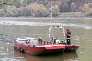 KR T2 Donau 15042018-4