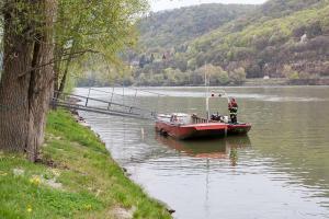 KR T2 Donau 15042018-5
