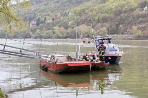 KR T2 Donau 15042018-7