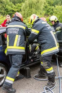 KR T2 Senftenberg 15052018-27