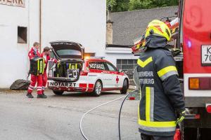 KR T2 Senftenberg 15052018-9