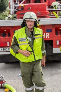 KR B3 Rohrendorf 28072018-136