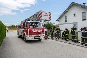 KR B3 Rohrendorf 28072018-22