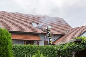 KR B3 Rohrendorf 28072018-23