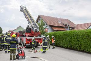 KR B3 Rohrendorf 28072018-28