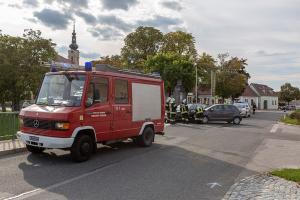 KR T1 Gobelsburg 10092018-1