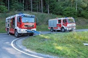 KR T1 Oetzbach 21092018-47