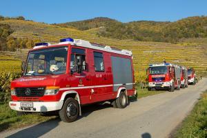 KR T3 Duernstein 26102018-13