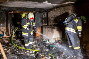 KR B3 Wohnhausbrand 20112019-104