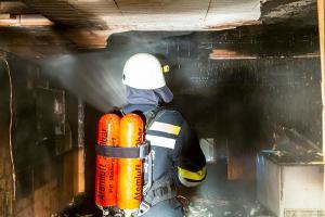 KR B3 Wohnhausbrand 20112019-113