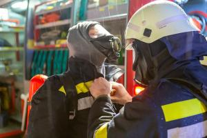 KR B3 Wohnhausbrand 20112019-114