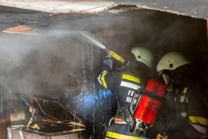KR B3 Wohnhausbrand 20112019-115