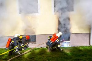 KR B3 Wohnhausbrand 20112019-12
