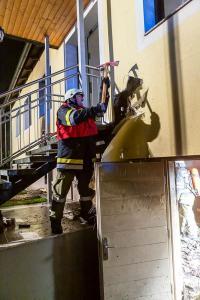 KR B3 Wohnhausbrand 20112019-122