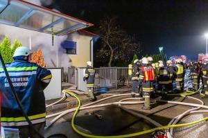 KR B3 Wohnhausbrand 20112019-14