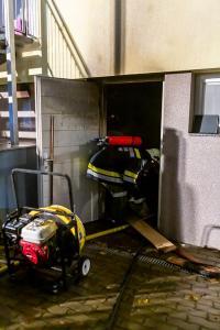 KR B3 Wohnhausbrand 20112019-17