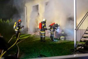 KR B3 Wohnhausbrand 20112019-3