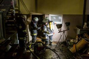 KR B3 Wohnhausbrand 20112019-45