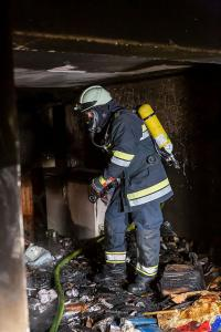 KR B3 Wohnhausbrand 20112019-50