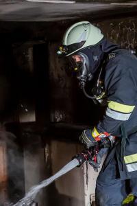 KR B3 Wohnhausbrand 20112019-61