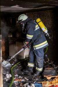 KR B3 Wohnhausbrand 20112019-63